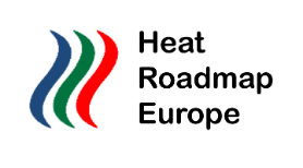 Research Project: Heat Roadmap Europe
