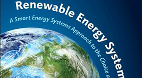Renewable Energy Systems - Academic Press 2010